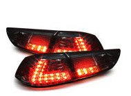 Tail Lights