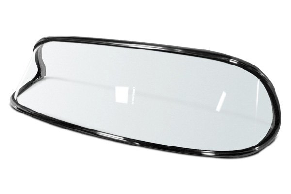 Auto Glass  Windshields, Door Glass, Complete Glass Kits – CARiD