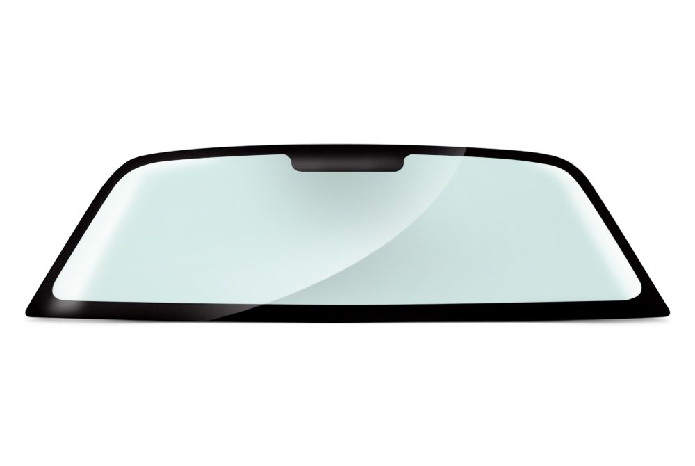 Auto Glass Windshields Door Glass Complete Glass Kits