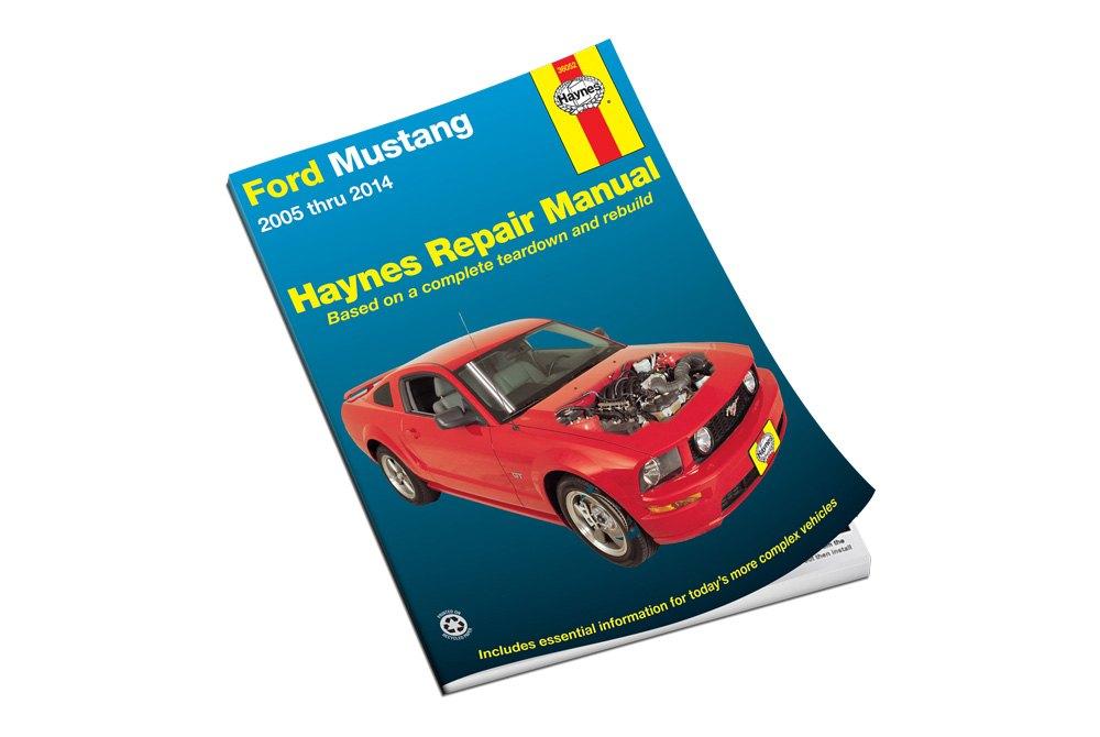 auto repair manual books at carid com rh carid com car manual book free download car manual book free download