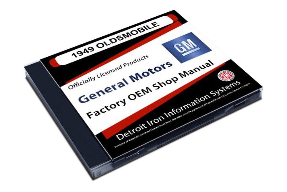 auto repair manuals on cd at carid com rh carid com best diy auto repair manual Auto Repair Manuals Online
