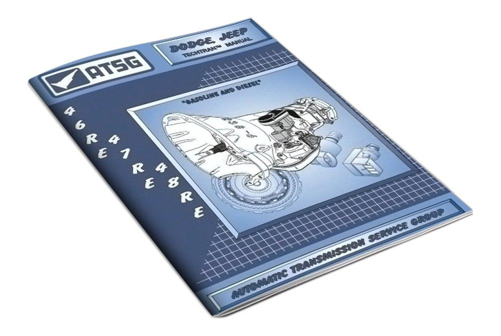 Auto Repair Manuals  U2014 Carid Com