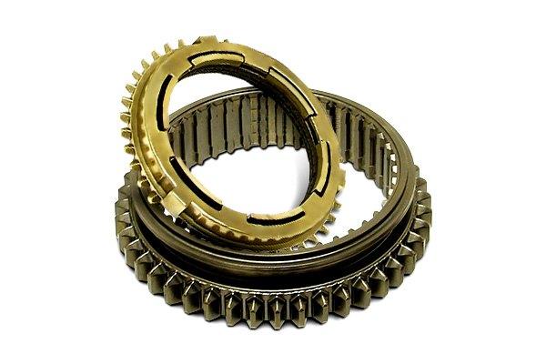 Transmission Rebuild & Repair Kits | Automatic, Manual - CARiD com
