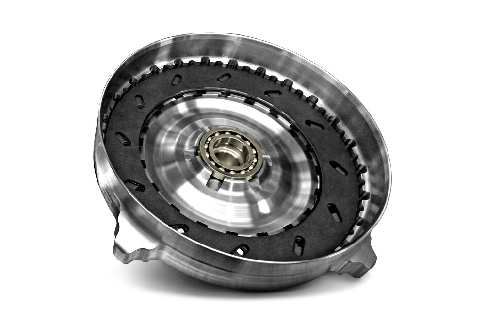 4r70w torque converter diagram automatic transmission torque converters & components at ...
