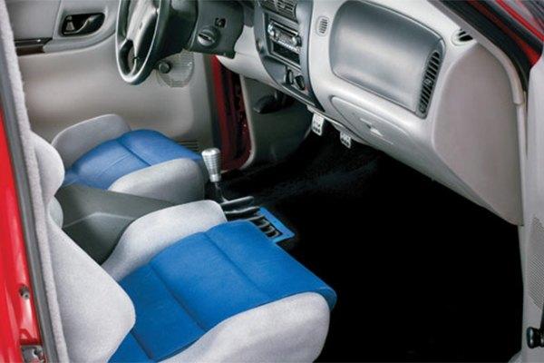 Automotive Paint Touch Up Coatings Primers