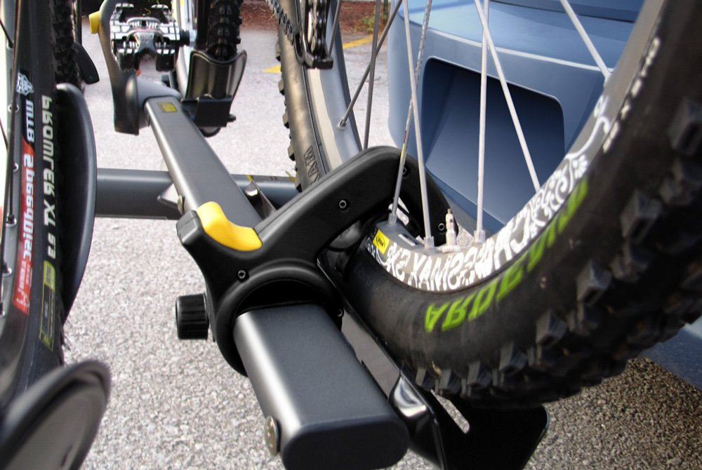 Bike Racks For Trucks Hitch Hitch Bike Rack