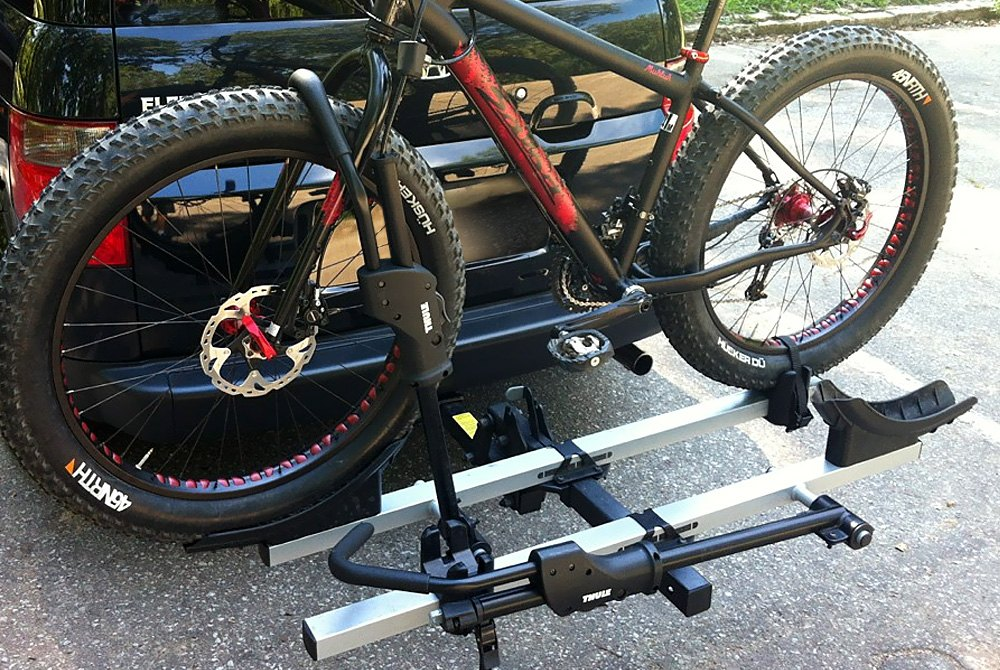 Bike Racks Amp Carriers Hitch Roof Trunk Truck Bed