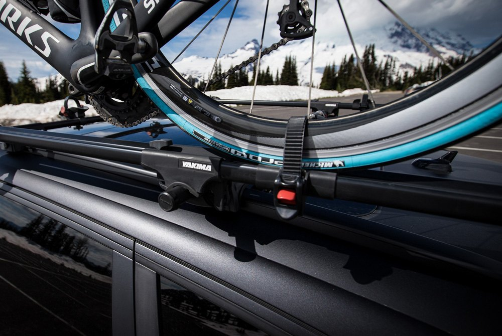 Ford S Max Interior Bike Carrier Www Indiepedia Org