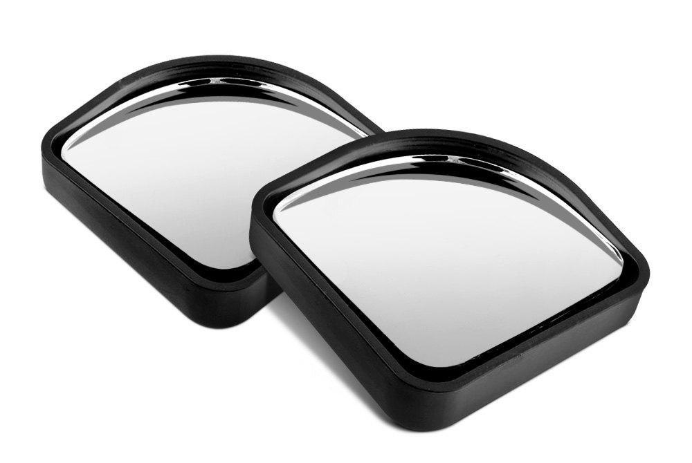 Blind Spot Mirrors For Cars Trucks Amp Suvs Carid Com