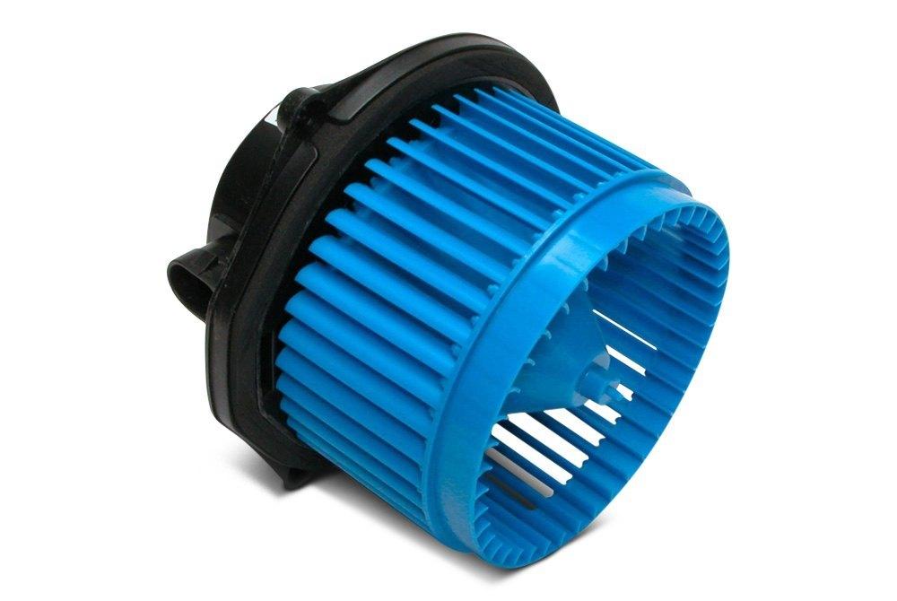 Blower Motors Parts Relays Resistors
