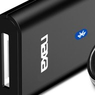 Bluetooth Wireless Receiver & Adapter