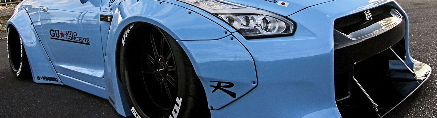 Bmw 3 Series Body Kits Amp Ground Effects Carid Com