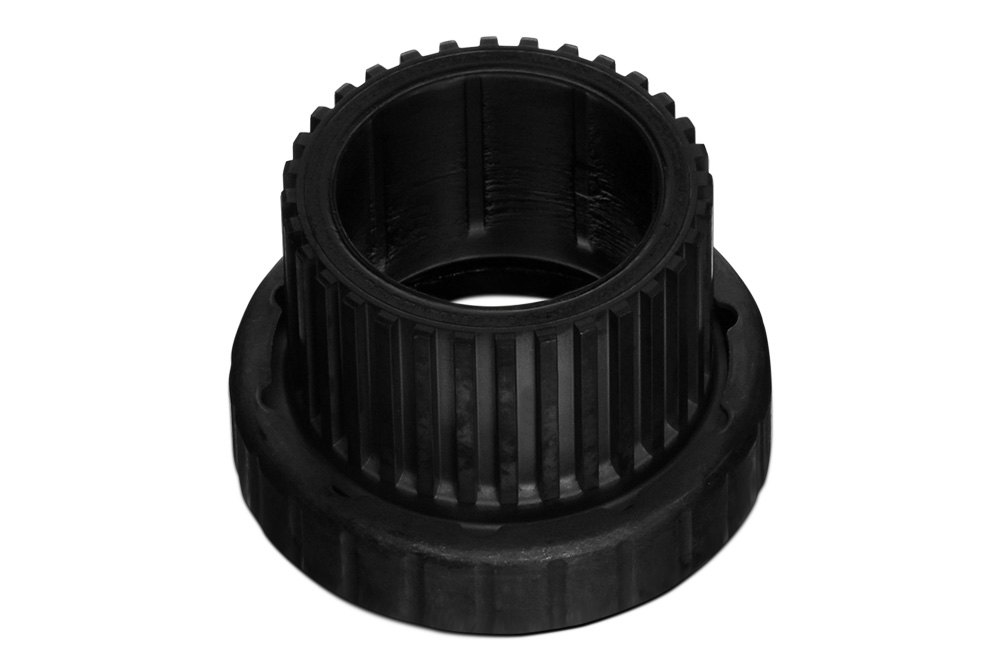 Brake Hardware | Bleeder Screws, Springs, Clips, Installation Kits