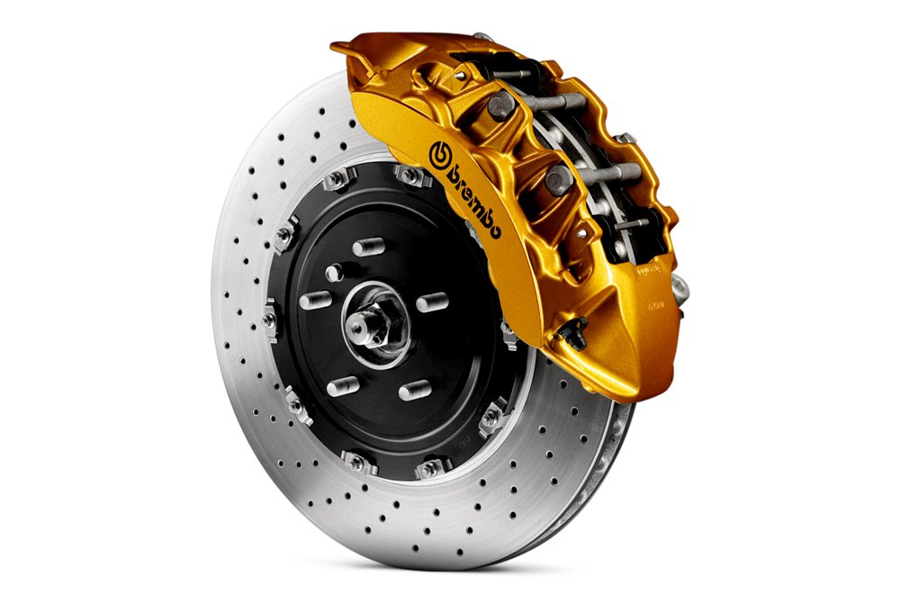 Brembo Brake Pads >> Performance Brake Kits | Rotors, Calipers, Pads, Brake Hoses