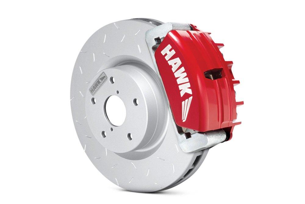 Performance Brake Calipers : Performance brake kits rotors calipers pads hoses