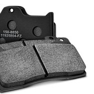 Wilwood® - High Performance Brake Pads