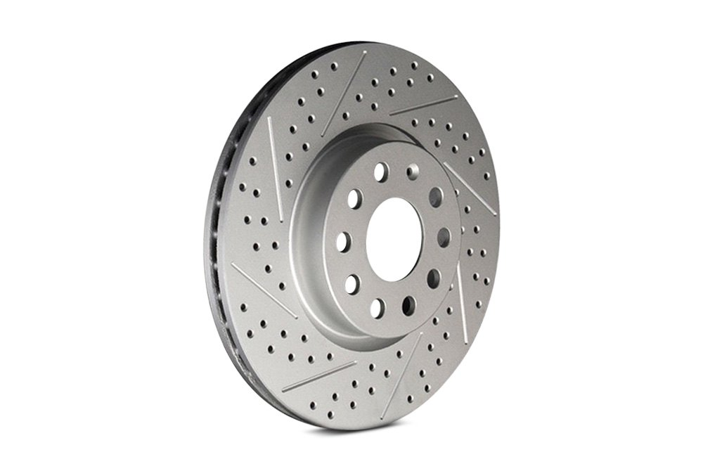 Disc Brake Rotors >> Replacement Brake Rotors Vented Solid Composite Carid Com