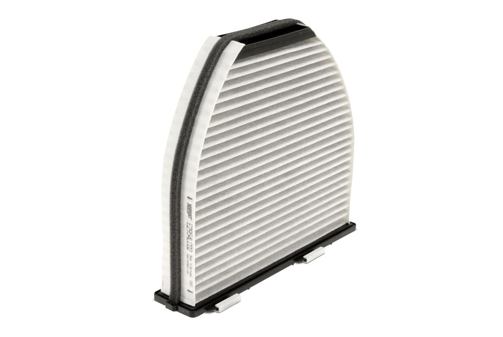 Replacement Cabin Air Filters Cars Trucks Suvs