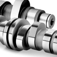 Camshafts and Components