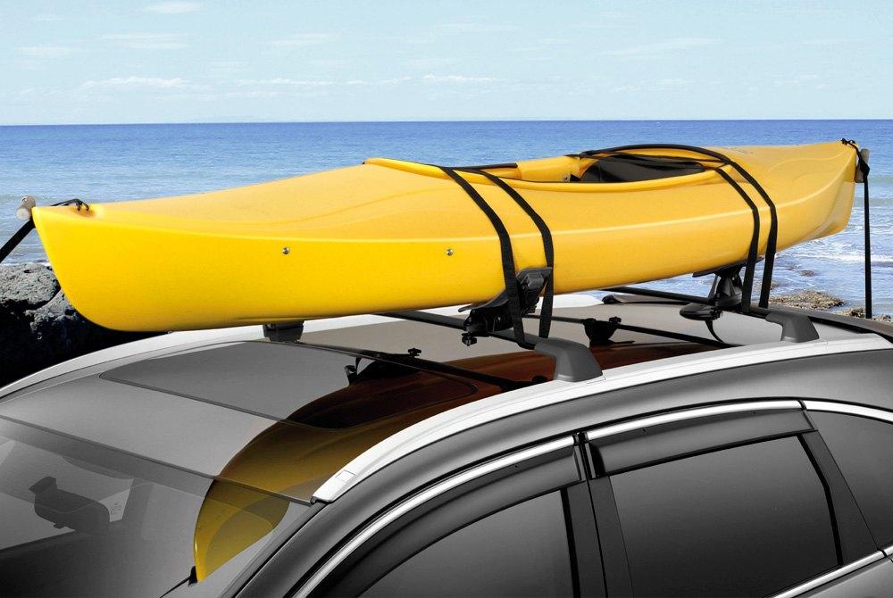 Kayak Racks & Canoe Carriers — CARiD.com