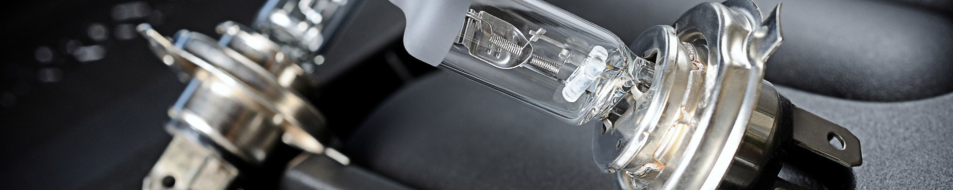 Freightliner Light Bulbs | Halogen, Xenon, LED - CARiD com