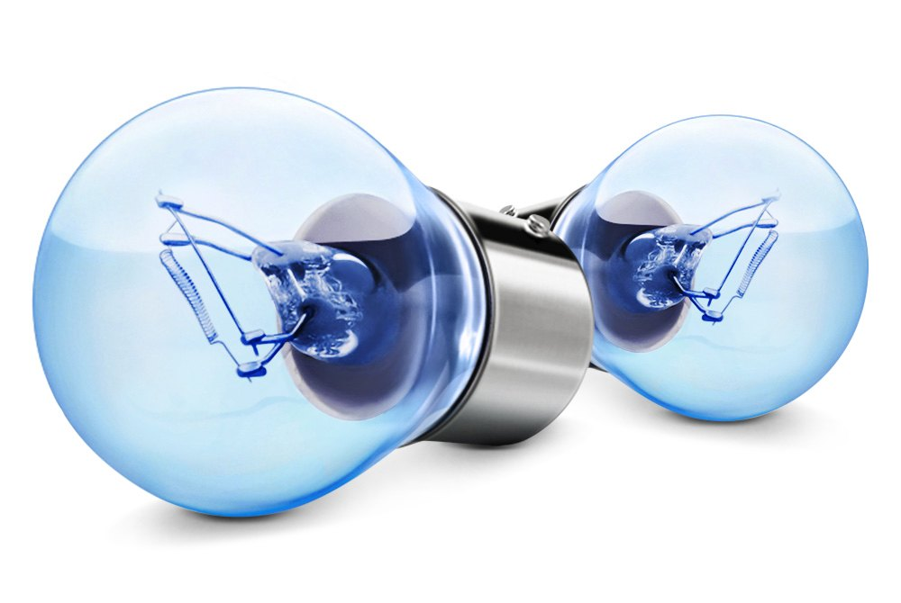 License Plate Light Bulbs Replacements Led Upgrades