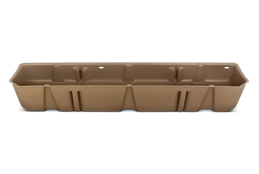 ... Underseat Storage Organizer  sc 1 st  CARiD.com & Car Organizers | Storage Cases Consoles Holders Pods - CARiD.com