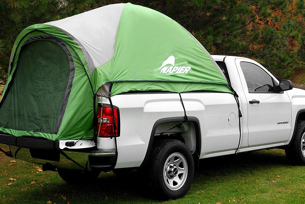 Truck Amp Suv Tents Awnings Sun Shades Screen Rooms Air