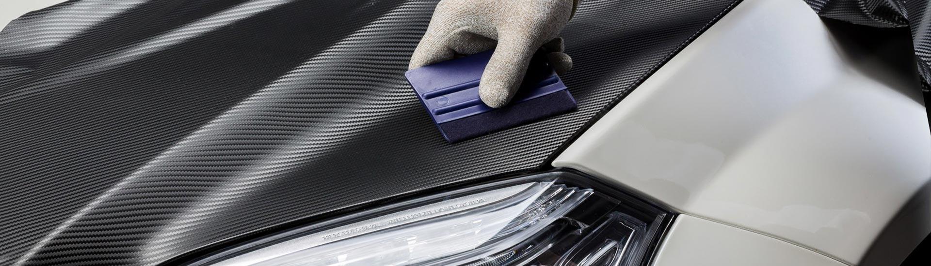 Car Wraps | Vinyl, Custom, Chrome, Matte, Carbon Fiber ...