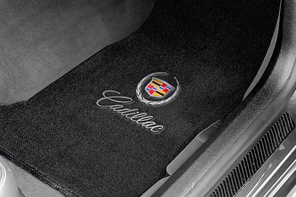 Carpet Floor Mats >> Carpet Floor Mats For Cars Trucks Exact Fit Custom Logos