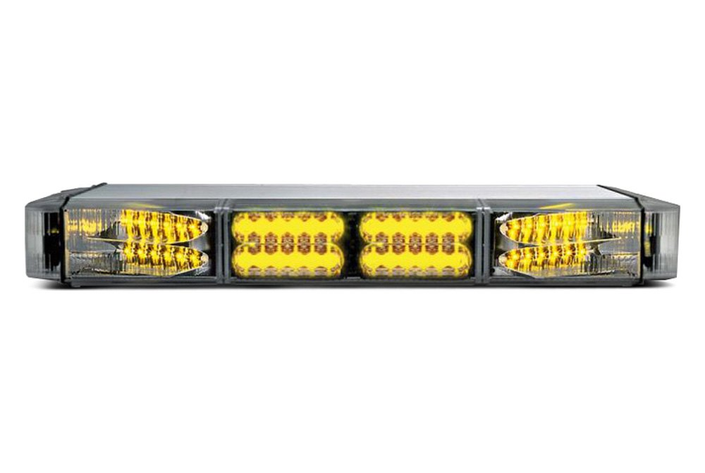 Commercial vehicle lighting truck trailer led lights carid magnetic mini light bar aloadofball Images