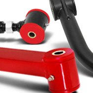 UMI® - Performance Control Arms