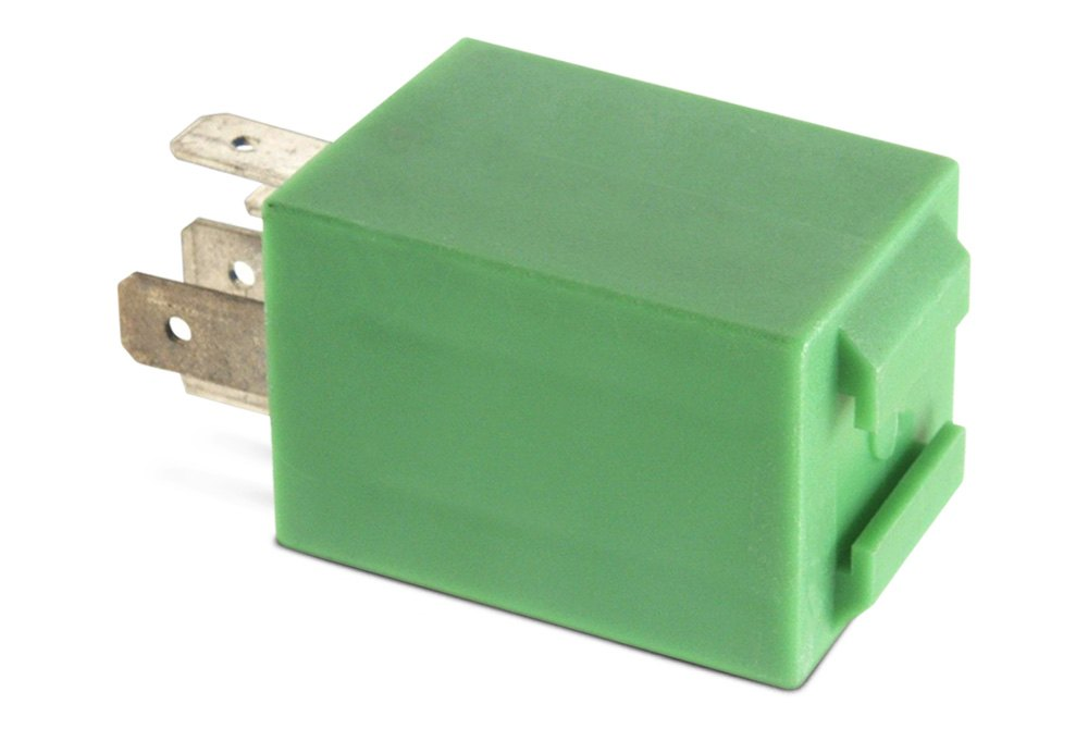 Cooling System Switches, Sensors & Relays – CARiD.com on