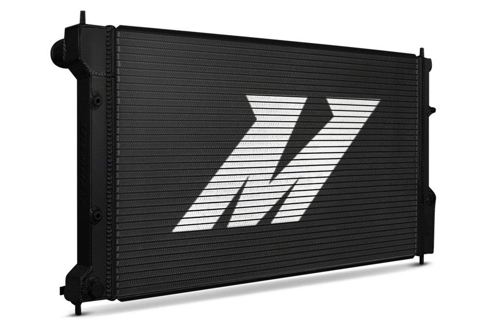 Performance Engine Cooling Parts & Components — CARiD com