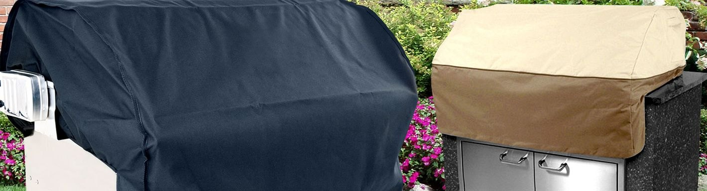 grill covers - Grill Covers