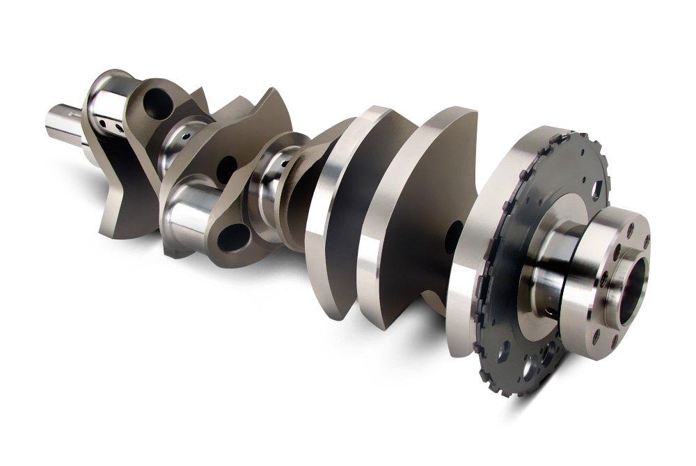 Replacement Crankshafts | Kits, Rear Main Seals, Sleeves – CARiD com