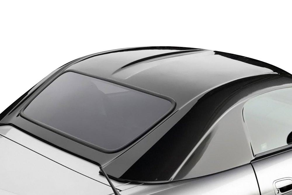 Custom Vehicle Roof : Car roofs roof vinyl wrap