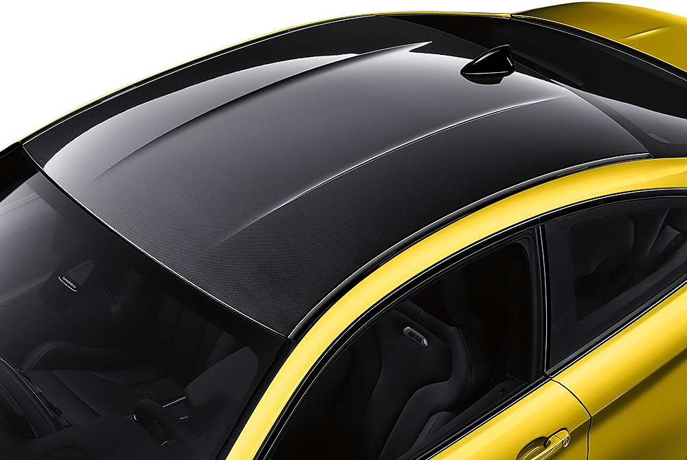 Custom Vehicle Roof : Custom roofs carbon fiber fiberglass carid