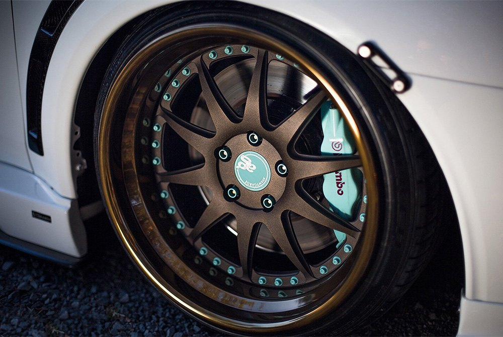 15 Inch Rims Custom 15 Quot Wheel And Tire Packages At Carid Com