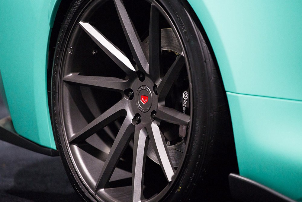 vintage wheels 16 inch rims custom 16 wheel and tire packages at caridcom
