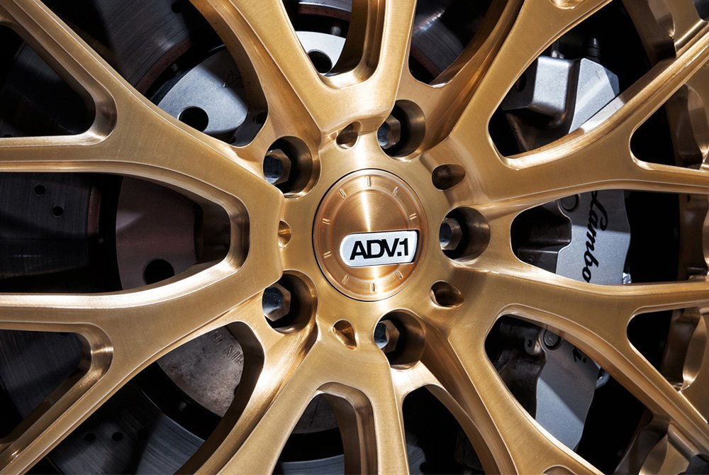 """22 Inch Rims   Custom 22"""" Wheel and Tire Packages at CARiD.com"""