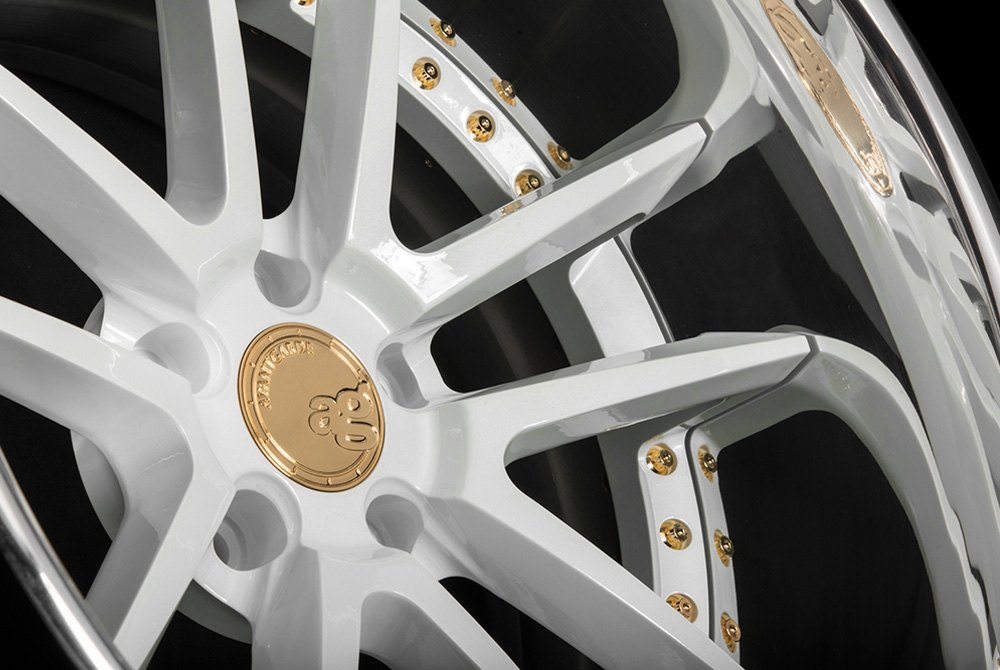 Rim Stripe Wheel Pinstripe Decals fit Bikes, Cars, Trucks | eBay
