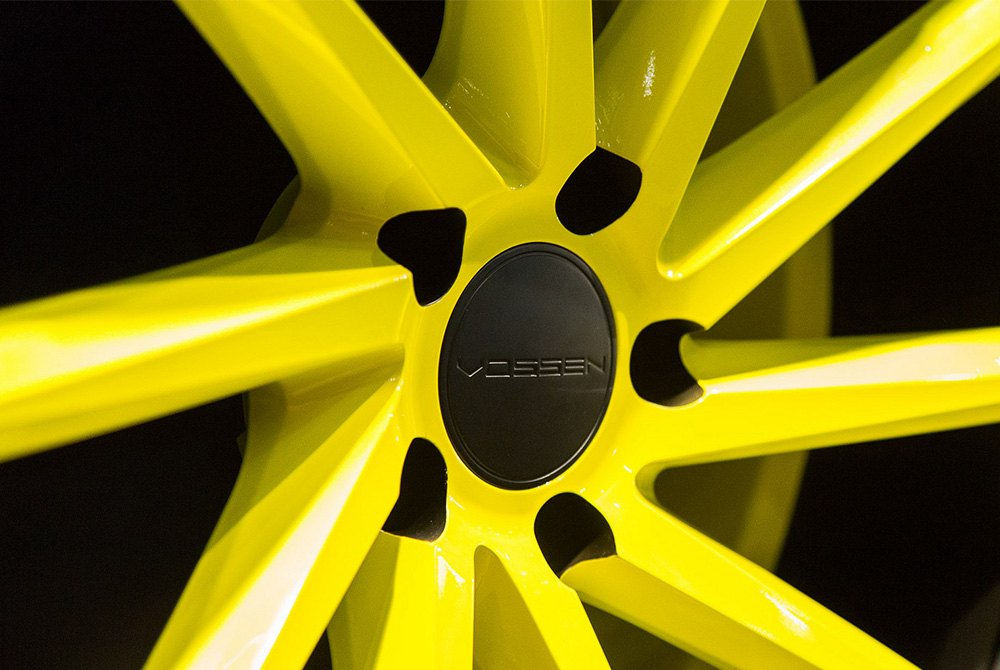 30 Inch Speakers And 30 Inch Rims : Inch rims custom quot wheel and tire packages at carid