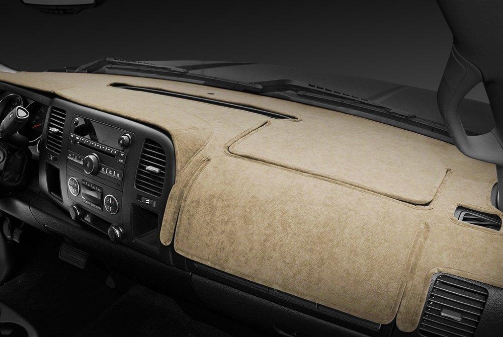 Dash Covers & Rear Deck Covers - CARiD com