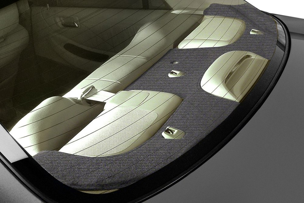 Dash Covers Amp Rear Deck Covers Carid Com