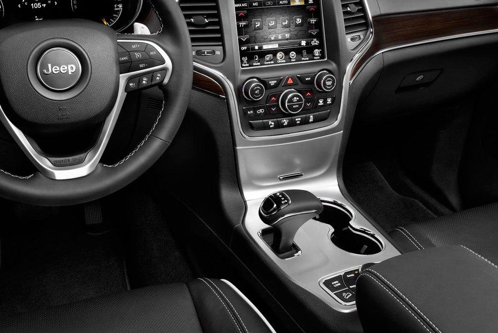 aluminum dash kits interior trim
