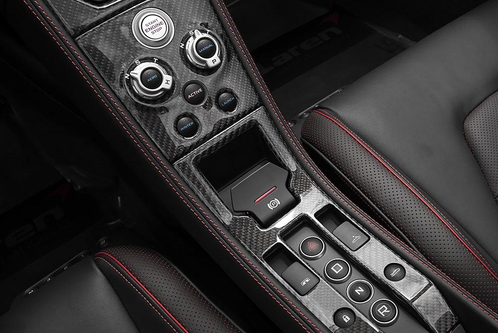 carbon fiber dash kits interior trim. Black Bedroom Furniture Sets. Home Design Ideas