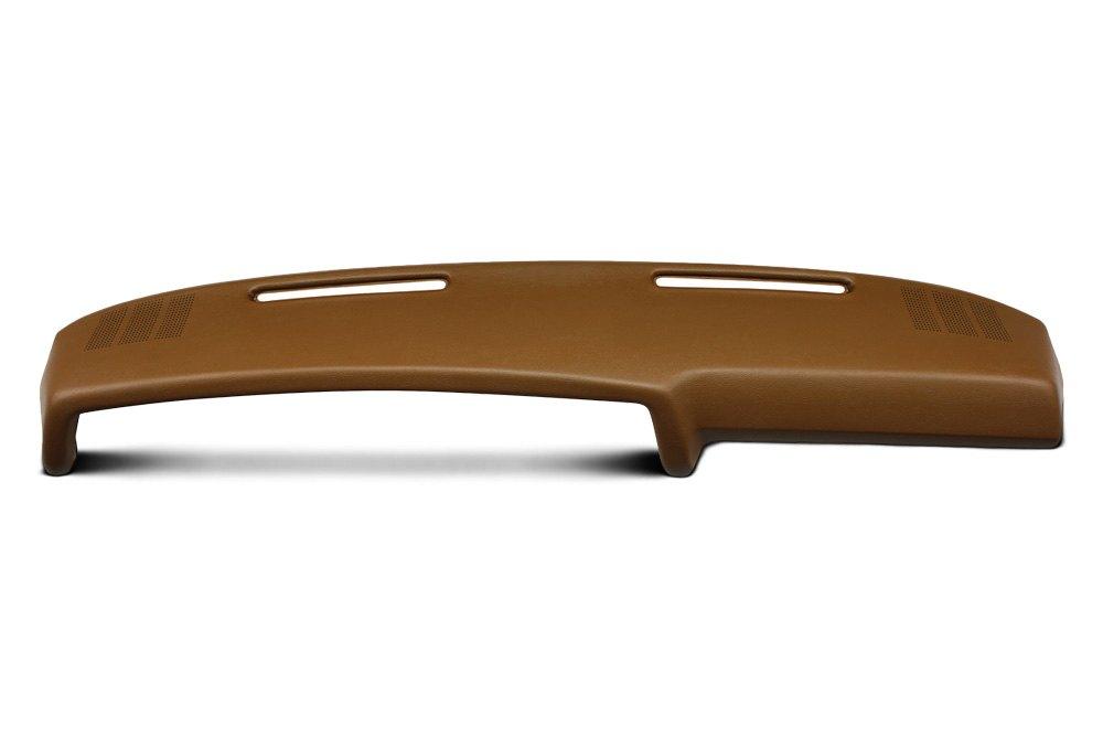 Replacement Dash Panels | Dash Caps, Instrument Panel Covers
