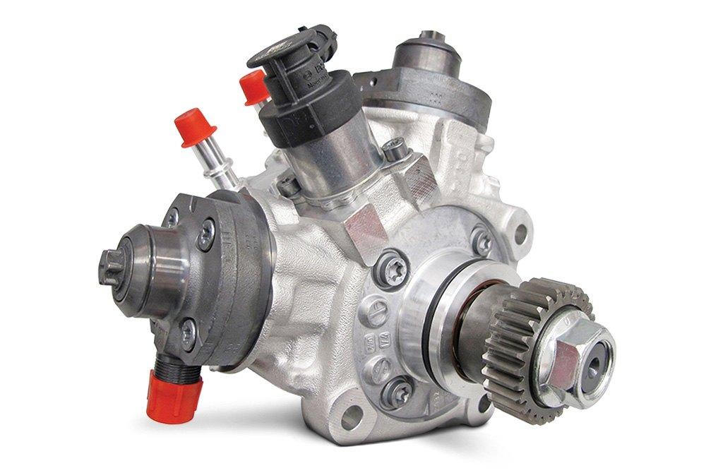 Replacement Diesel Fuel System Parts   Pumps, Injectors