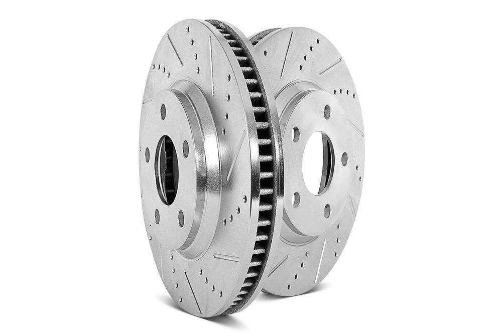 place for brakes inc brake pads brake rotors best html autos weblog. Black Bedroom Furniture Sets. Home Design Ideas